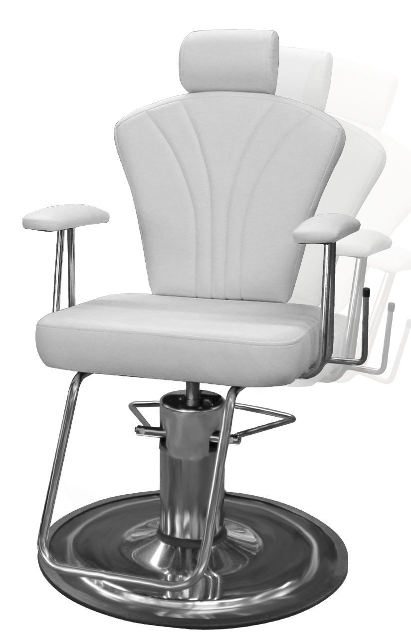 galaxy mfg. is a leader and manufacturer of beauty salon and spa